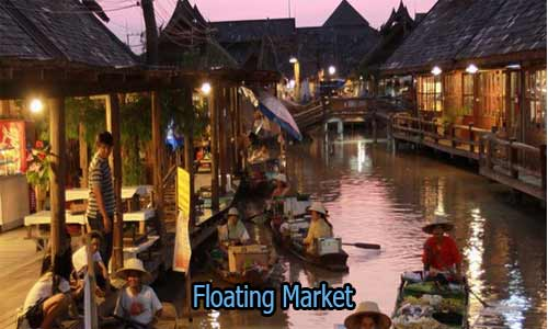 floating-market_1