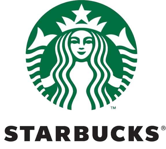starbucks-logo-dsfs