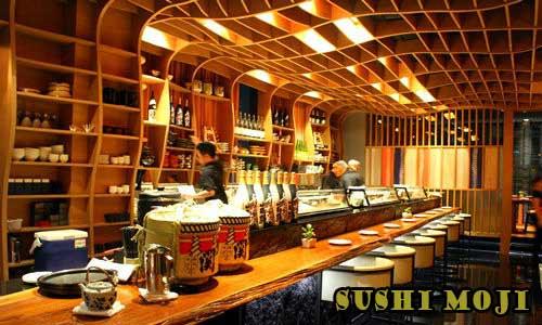 sushi-moji_3
