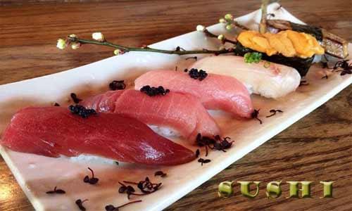 sushi-moji_4