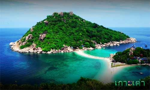 tarutao-island_2